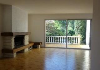 Maisons / Villas 160m� � BEZIERS (34500)
