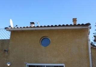 Maisons / Villas 240m� � BAILLARGUES (34670)