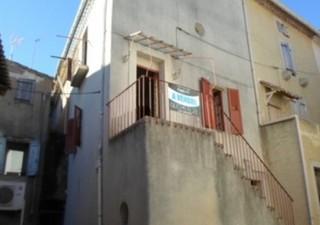 Maisons / Villas 40m� � TOURBES (34120)