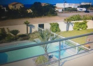 Maisons / Villas 190m� � AGDE (34300)