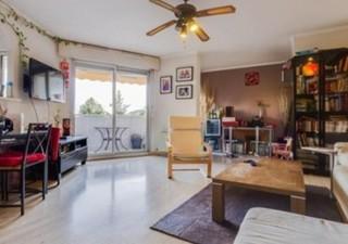 Appartement 69m� � MONTPELLIER (34070)