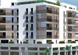 BEZIERS, Découvrez ce nouveau programme immobilier dans la ville de Béziers, dans le département de l\