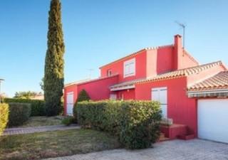 Maisons / Villas 163m� � LATTES (34970)