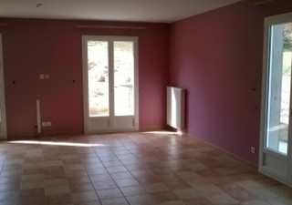 Maisons / Villas 116m� � Salsigne (11600)