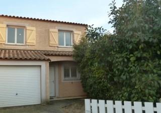Maisons / Villas 87m� � LIMOUX (11300)