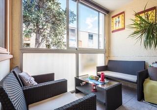 Appartement 73m� � MONTPELLIER (34080)