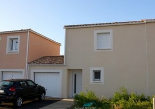 Maisons / Villas 65m� � BALARUC LES BAINS (34540)