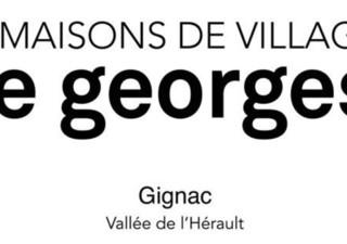 GIGNAC Au coeur d\