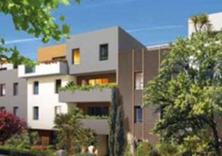 LAVERUNE, appartement T4 de 93m² avec 4 places de parkings au 3 ° étage Réseau Immobilier CAPIFRANCE [...]