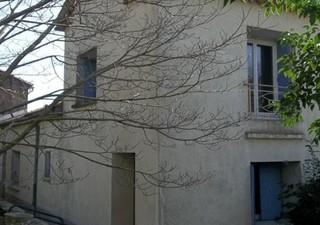 Maisons / Villas 110m� � VEZENOBRES (30360)