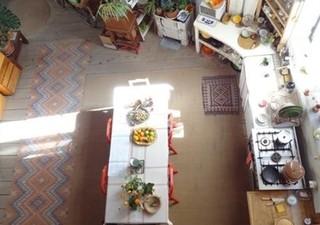 Maisons / Villas 235m� � CLERMONT L HERAULT (34800)