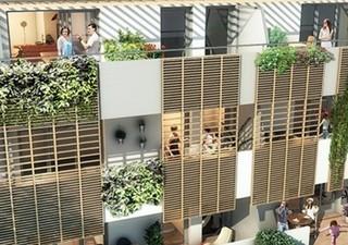 Découvrez ce nouveau programme immobilier dans la ville de Castries, dans le département de l\
