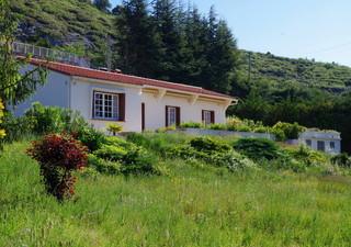 Villa T6 de 150m2 avec un garage séparé et un terrain de 3650m2 sur les hauts de Sournia. Grâce à sa [...]