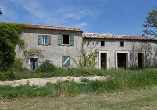 Frédéric MARTIN, plus de 150 biens sur Uzès et sa région au 06 74 66 76 73 ou sur mon site www.uzes. [...]