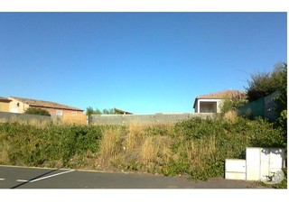GIGEAN, PROVIBAT vous propose une parcelle de terrain afin de réaliser votre prochaine villa. Pour p [...]
