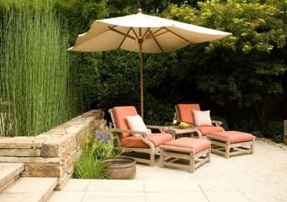 Beaulieu votre villa rt 2012 dans un village proche nature. Pour plus de renseignements, veuillez no [...]