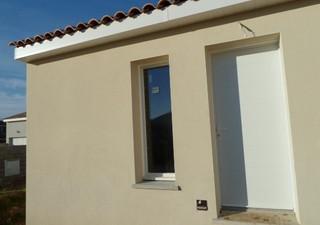 PINET Votre villa RT 2012 dans un village proche nature. Pour plus de renseignements, veuillez nous  [...]
