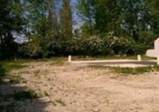 Marsillargues provibat vous propose une parcelle de terrain afin de réaliser votre prochaine villa.  [...]