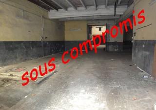 Garages / Parkings