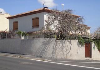 Maisons / Villas